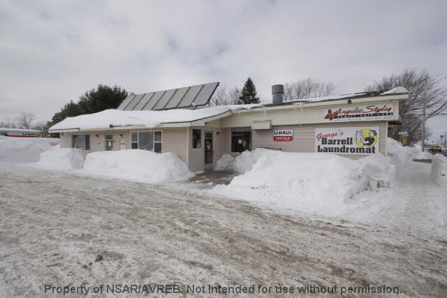 View The MLS Listing At 99 Albion Street S Amherst AMHERST